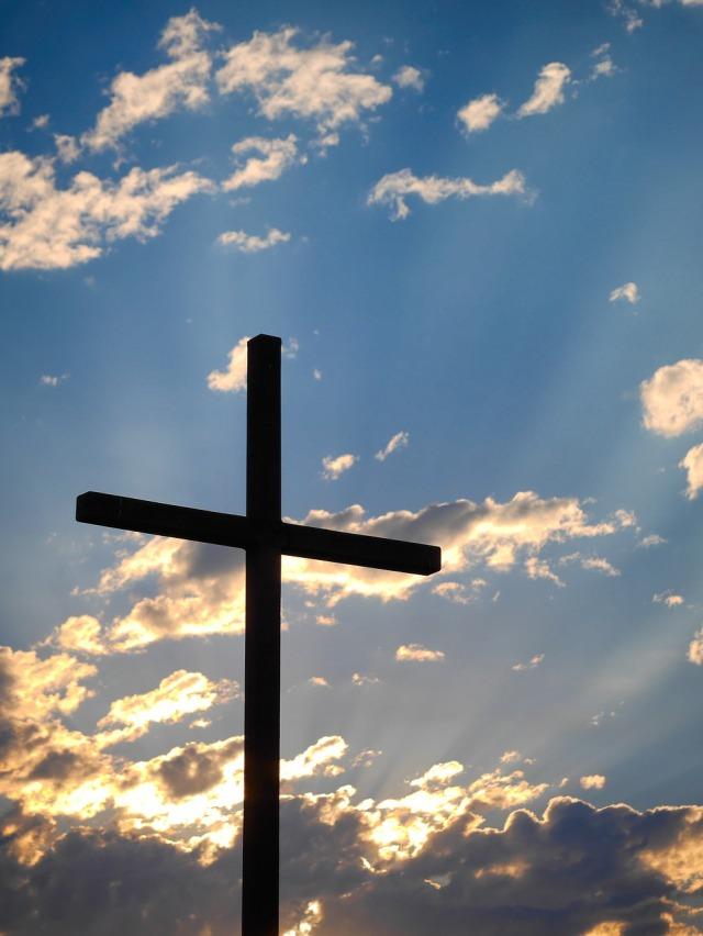 christianity-1868365_1280.jpg