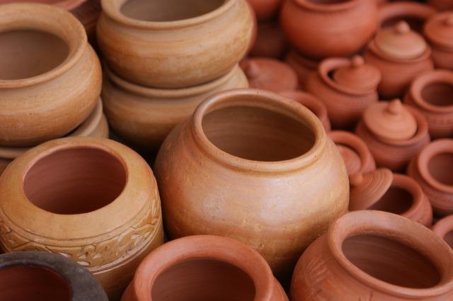 claypots-1323747_1280